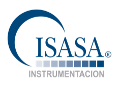 https://www.isasa.com.mx/wp-content/uploads/2018/08/Footer.png