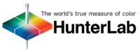 Logo-Hunterlab