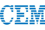 CEM Corporation logo. (PRNewsFoto/CEM Corporation)