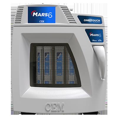 mars6_product_image
